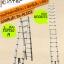 บันไดอลูมิเนียม ยืดหดได้ Extend Ladder รุ่น IN-AL502 thumbnail 9