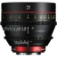 Canon CN-E 35 T1.5 L F Cine Lens - EF Mount (สอบถามราคาพิเศษ 0868886534) thumbnail 1