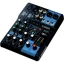 YAMAHA MG06X - 6-INPUT MIXER WITH BUILT-IN EFFECTS thumbnail 4