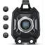 Blackmagic Design URSA 4.6K Digital Cinema Camera (PL Mount) , DaVinci Resolve เวอร์ชั่นเต็ม thumbnail 8