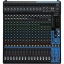 YAMAHA MG20XU - 20-INPUT MIXER WITH BUILT-IN FX AND 2-IN/2-OUT USB INTERFACE thumbnail 1