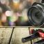 PROAIM Follow Focus X9 Gear (FF-X9) thumbnail 1