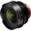 Canon CN-E 14mm T3.1 L F Cine Lens - EF Mount (สอบถามราคาพิเศษ 0868886534) thumbnail 1
