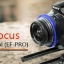 PROAIM E-Focus Pro Zoom & Focus Control (EF-PRO) thumbnail 2