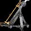 Fancier Jib-Arm Set FS9115 Professional Video Boom ราคาพิเศษ ครบชุด thumbnail 2