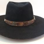 หมวก Golden Gate Hat
