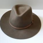 หมวก Henschel Hat