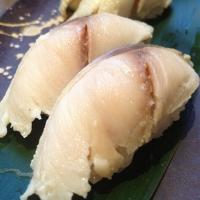 ปลาซาบะดอง นอร์เวย์