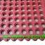 ยางกันลื่น คุชชั่นอีส Cushion Ease thumbnail 3