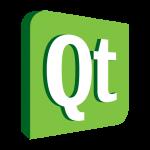 การติดตั้ง Qt และ QtCreator IDE บน Raspberry Pi