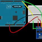 การใช้งานโมดูล ESP8266 กับบอร์ด Arduino UNO แบบพื้นฐาน