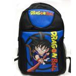 <สอบถามราคา> กระเป๋าเป้สะพายหลัง ดราก้อนบอล Dragon Ball แบบ3