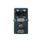 Jim Dunlop MXR Micro Flanger M152
