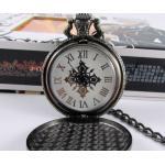 <สอบถามราคา> นาฬิกาพก แวมไพร์ไนท์ Vampire Knight