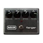 Jim Dunlop MXR Flanger M117R