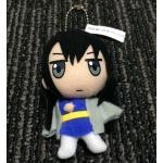 <พร้อมส่ง> ตุ๊กตาห้อยคาซึระ โคทาโร่ Gintama