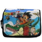 <สอบถามราคา> กระเป๋าสะพายข้าง ดราก้อนบอล Dragon Ball แบบ14