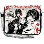 <สอบถามราคา> กระเป๋าสะพายข้าง แวมไพร์ไนท์ Vampire Knight แบบ5