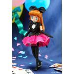 <สอบถามราคา> โมเดลตุ๊กตาแท้ จากญี่ปุ่น ฮาเนโอกะ เมอิมิ จอมโจรสาวเซนต์เทล Kaitou Saint Tail แบบ2
