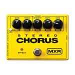 Jim Dunlop MXR Stereo Chorus M134