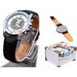 <สอบถามราคา> นาฬิกาข้อมือ Death Note เดธโน้ต แบบ2