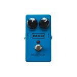 Jim Dunlop MXR Blue Box Octave Fuzz M103
