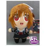 <พร้อมส่ง> ตุ๊กตาแวมไพร์ไนท์ Vampire Knight Yuki คุรัน ยูกิ แบบ3