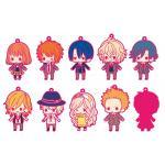 <สอบถามราคา> ชุดที่ห้อยยาง นำเข้าจากญี่ปุ่น Uta no Prince-sama Maji Love 1000% แบบ1
