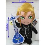 <สอบถามราคา> ตุ๊กตา Kingdom Hearts แบบ5