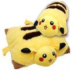 <พร้อมส่ง> หมอนตุ๊กตาโปเกมอน Pokemon ปิกาจู