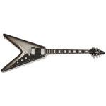 Epiphone Brent Hinds Flying V Custom Limited Edition