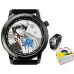 <สอบถามราคา> นาฬิกาข้อมือ กินทามะ Gintama