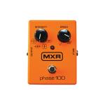 Jim Dunlop MXR Phase 100 M107