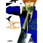 <สอบถามราคา> หนังสือรวมภาพ บลีช เทพมรณะ Bleach นำเข้าจากญี่ปุ่น