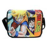 <สอบถามราคา> กระเป๋าสะพายข้าง ดราก้อนบอล Dragon Ball แบบ13