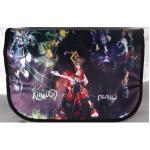 <สอบถามราคา> กระเป๋าสะพายข้าง Kingdom Hearts แบบ7