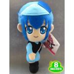 <พร้อมส่ง> ตุ๊กตา มิกิ คาแรคเตอร์ผู้พิทักษ์ Shugo Chara