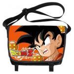<สอบถามราคา> กระเป๋าสะพายข้าง ดราก้อนบอล Dragon Ball แบบ1