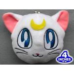 <พร้อมส่ง> กระเป๋าใส่เหรียญอาร์เตมิส เซเลอร์มูน Sailormoon