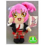 <พร้อมส่ง> ตุ๊กตา อามุ ฮินาโมริ Shugo Chara