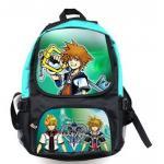 <สอบถามราคา> กระเป๋าเป้สะพายหลัง Kingdom Hearts
