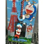 <พร้อมส่ง> ที่ห้อยโทรศัพท์ โดราเอมอน Doraemon จากญี่ปุ่น