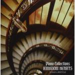 <สอบถามราคา> ซีดีเพลง Piano Collections Kingdom Hearts Battle & Field