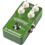 TC Electronic TonePrint Corona Chorus
