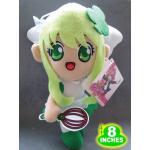 <พร้อมส่ง> ตุ๊กตา ซู คาแรคเตอร์ผู้พิทักษ์ Shugo Chara