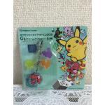 <พร้อมส่ง> ที่ห้อยโทรศัพท์ โปเกมอน Pokemon จากญี่ปุ่น