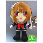 <พร้อมส่ง> ตุ๊กตาแวมไพร์ไนท์ Vampire Knight Yuki คุรัน ยูกิ แบบ2