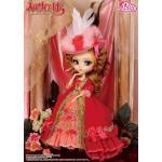<สอบถามราคา> ตุ๊กตาพิวลิป มารี อองตัวเนต Pullip กุหลาบแวร์ซายส์ The Rose of Versailles