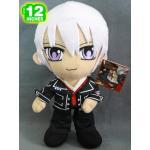 <พร้อมส่ง> ตุ๊กตาแวมไพร์ไนท์ Vampire Knight Zero Kiryu เซโร่ คิริยู แบบ1