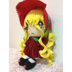 <พร้อมส่ง> ตุ๊กตาชินคุ โรเซ่น ไมเด้น Rozen Maiden แบบ2